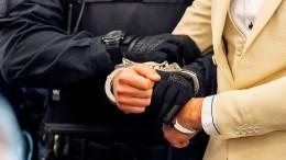 Anwälte wollen Urteil nicht akzeptieren