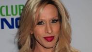 Starman: Alexis Arquette ist im alter von 47 Jahren in den Vereinigten Staaten gestorben.