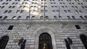FBI verhinderte offenbar Anschlag auf Zentralbank