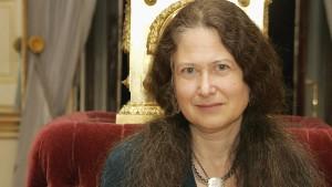 Jane Hirshfield: Am fünften Tag