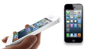 Apple Bild 9