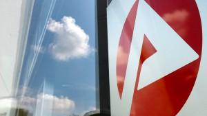 Jobcenter verhängen mehr Sanktionen