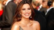 Schauspielerin, Regisseurin, Produzentin und Mutter: Eva Longoria beim 72. Cannes Film Festival