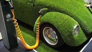 VW verpflichtet Zulieferer zu Nachhaltigkeit
