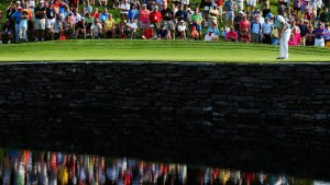 Kaymer startet gut in PGA Championship