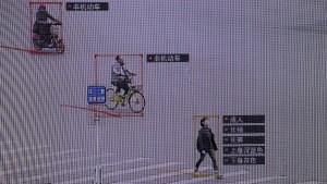 China hat das wertvollste KI-Startup der Welt