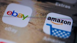 Netzagentur will Amazon und Co. regulieren