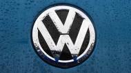 VW stellt angeblich 16,4 Milliarden Euro zurück