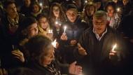 Tunis jagt die Komplizen der Terroristen