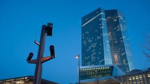 Ampel-Allianz gegen mehr Videoüberwachung
