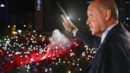 Das türkische Wunder bleibt aus