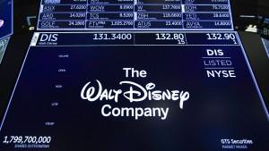 Disney bestimmt jetzt über Videodienst Hulu