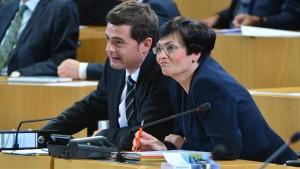 Früherer Mitarbeiter Mohrings unter Verdacht