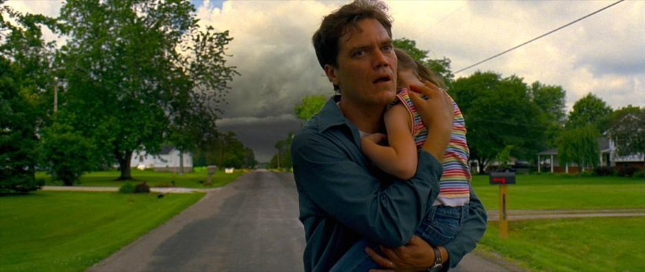 """In Jeff Nichols' """"Take Shelter"""" beginnt die Katastrophe im Kopf, bevor sie real wird"""
