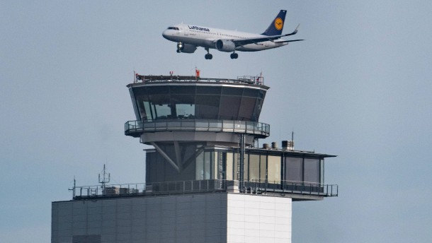 Marokko kappt Flugverkehr mit Deutschland