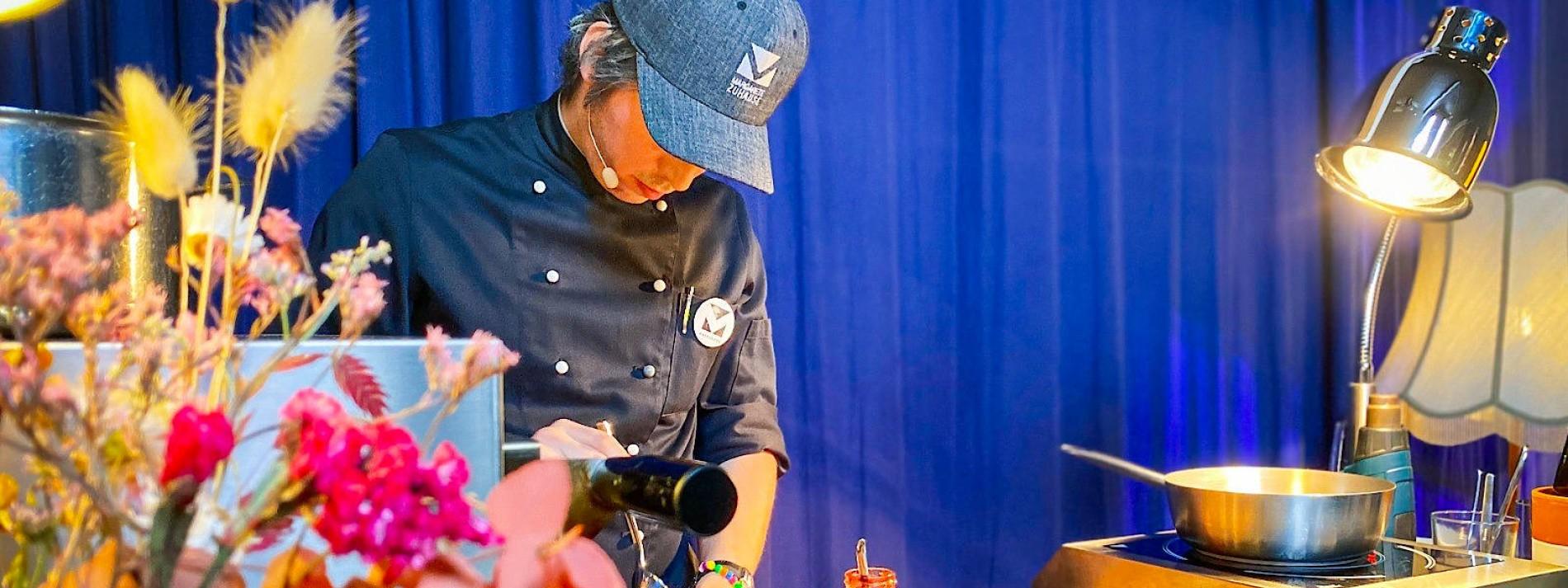Welche Geschäftsmodelle Gastronomen nun entwickeln