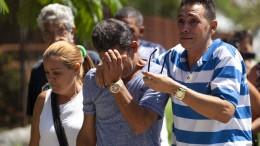 Weitere Passagierin in Kuba gestorben