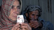 Umstrittenes Todesurteil in Pakistan vollstreckt