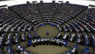 EU-Parlament stimmt CETA zu