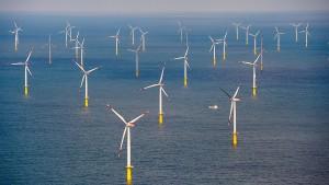 EU streicht Betrieben Ökostrom–Befreiung
