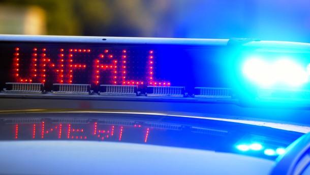 Polizeigewerkschaft will Gaffern die Handys abnehmen lassen