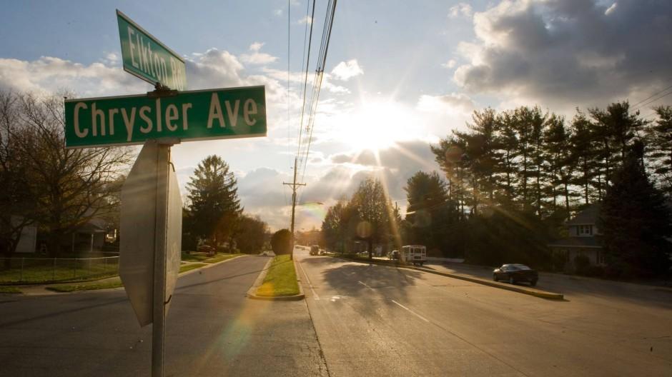 Ein Platz an der Sonne für Steuersünder: Auch im Bundesstaat Delaware gibt es noch reichlich Gelegenheiten, sich um seine Verpflichtungen zu drücken.