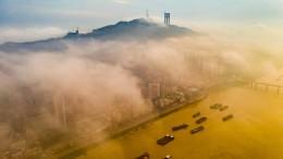 China erstmals größter deutscher Exportkunde