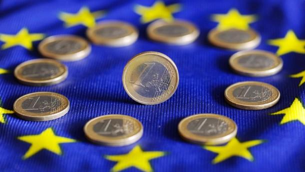 Griechenland will sein Angebot nicht mehr ändern