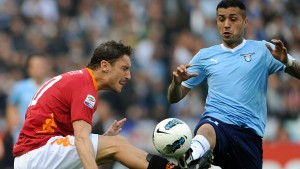 Fifa kann unbeschränktes Berufsverbot nicht durchsetzen