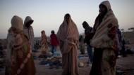 Entwicklungsökonom: Merkel hat Flüchtlinge angelockt