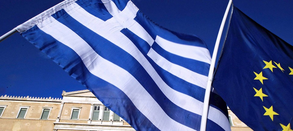 Griechenland Krise News Aktuell