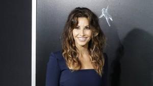 Gina Gershon erntet Kritik wegen Zusammenarbeit mit Woody Allen