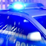 Die Polizei prüft noch, ob ein Zusammenhang zwischen den Überfällen auf die beiden Bremer Supermärkte besteht. (Symbolfoto)