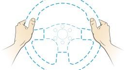 Die Tücken des autonomen Fahrens