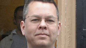 Lebenslange Haft für amerikanischen Pfarrer gefordert