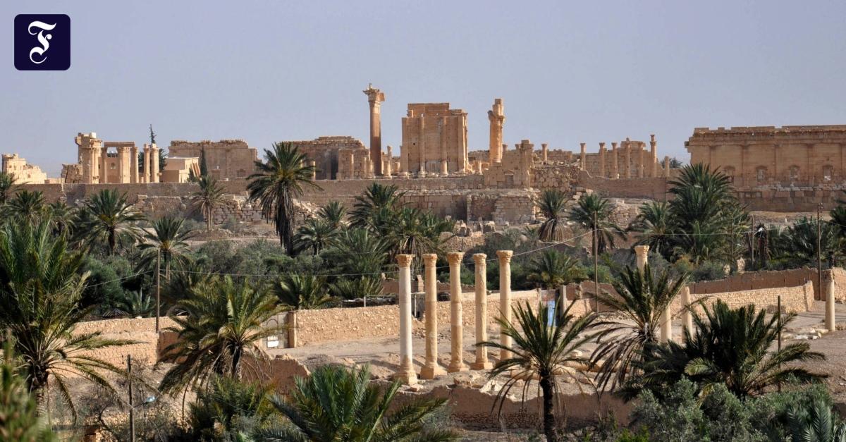 Dating ägypt-freikesha, die Geschichte datieren