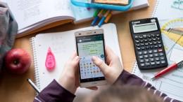 Was Kinderschutz-Systeme im Handy können