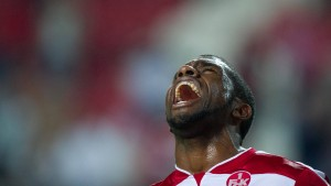 Kaiserslautern kämpft Hertha nieder