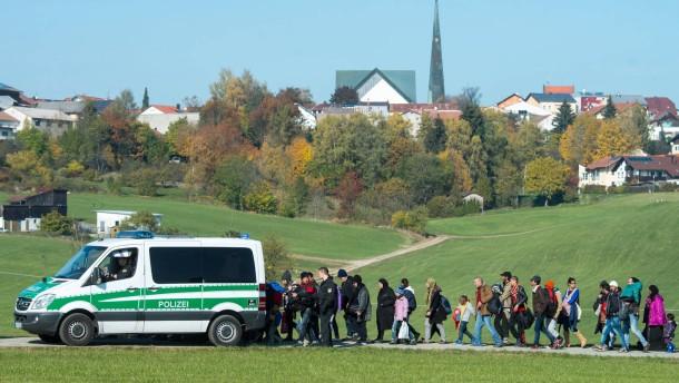 Bayern will Bundesregierung nicht mehr verklagen