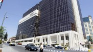 Arab Bank muss Opfern der Hamas Entschädigung zahlen
