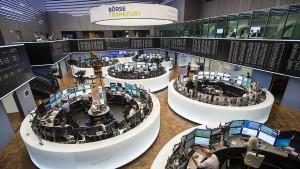 Vibracoustic und Atotech verschieben ihre Börsenpläne