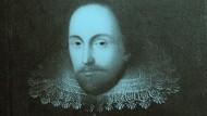 König der knackigen Titel: William Shakespeare