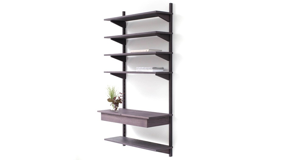 bildergalerie wohnen die aufm bler bild 6 von 6 faz. Black Bedroom Furniture Sets. Home Design Ideas