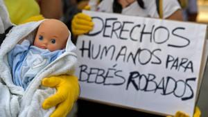 Spanischer Arzt entgeht Verurteilung