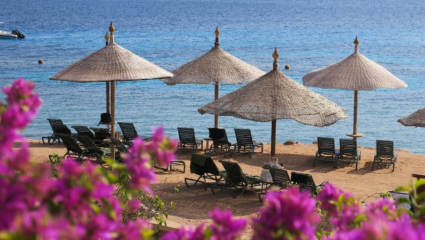 120 Millionen Jobs im Tourismus wegen Corona bedroht