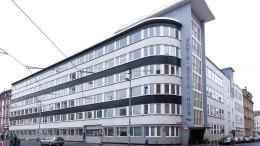 Zerwürfnis im Frankfurter Stadtelternbeirat