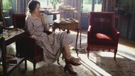 """Hätte Virginia Woolf es heute anders gemacht? Nicole Kidman in """"The Hours"""""""