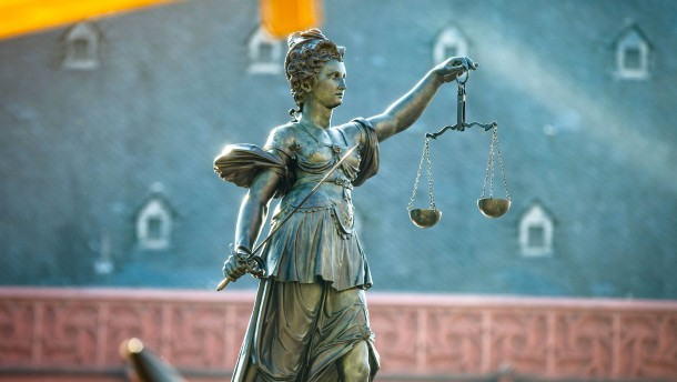 Strafverfahren sollen schneller zum Urteil führen