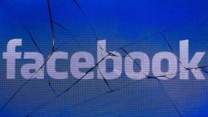 Amerika verklagt Facebook wegen Diskriminierung