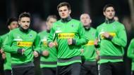 Dortmund weh tun